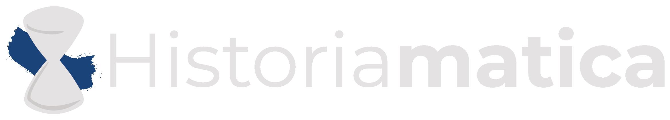 https://rhus.historiamati.ca/wp-content/uploads/2020/10/Historiamatica_LogoW_fit.png